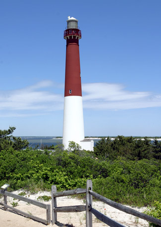 barnegat light dating site A day trip or extended stay in barnegat light is an opportunity to relax, unwind, and escape barnegat light is a true treasure along the jersey shore a day trip or extended stay in barnegat light is an opportunity to relax, unwind, and escape.